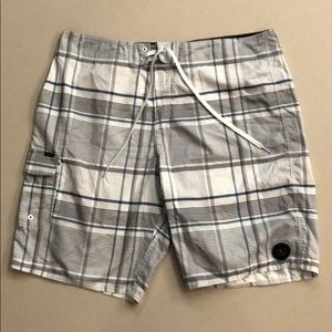 O'Neill Swim Trunks